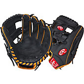 "Rawlings GG Gamer Series 11.25"" Baseball Glove"
