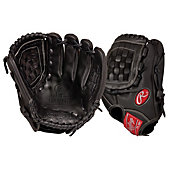 "Rawlings GG Gamer Pro Taper Series 11.5"" Baseball Gl"