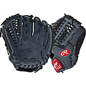 "Rawlings Gamer XLE Pro Taper 11.50"" Baseball Glove"
