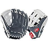 "Rawlings Gamer XLE Pro Taper 11.50"" Baseball Glove"