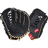 "Rawlings GG Gamer Pro Taper Series 11.5"" Baseball Glove"