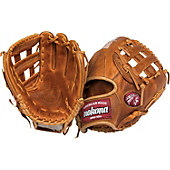"Nokona Generation Series 11.75"" Baseball Glove"