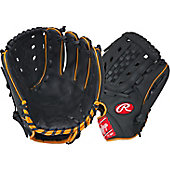 "Rawlings GG  Gamer Series 11.75"" Baseball Glove"