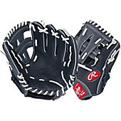 "Rawlings Gamer XLE Pro Taper 11"" Baseball Glove"