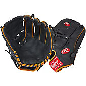 "Rawlings GG Gamer Series 12"" Baseball Glove"