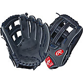 "Rawlings Gamer XLE Pro Taper 12"" Baseball Glove"