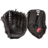 "Rawlings Gold Glove Gamer Pro Taper Series 12.25"" Baseball G"