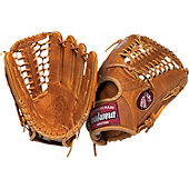 "Nokona Generation Series 12.75"" Baseball Glove"