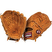 "Nokona Generation Series 13"" Slowpitch Softball Glove"
