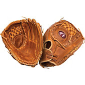 "Nokona Generation Series 13.5"" Slowpitch Softball Glove"