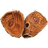 "Nokona Generation Series 13.5"" Slowpitch Softball Glove"