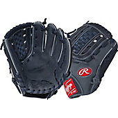 "Rawlings Gamer XLE Pro Taper Series 11.75"" Baseball Glove"
