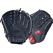 "Rawlings Gamer XLE Pro Taper Series 11.75"" Baseball Glove"