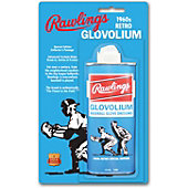 Rawlings 1960s Retro Glovolium
