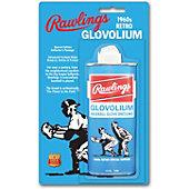 Rawlings 1960s Retro Glovolium 16U