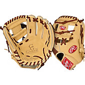 "Rawlings Gold Glove Gamer 11.5"" Baseball Glove"