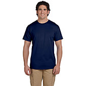 Gildan Men's Preshrunk Ultra Cotton Tee