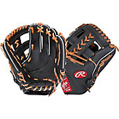 "Rawlings Gamer Single Post 11.5"" Baseball Glove"