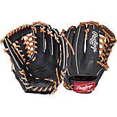 """Rawlings Gamer Modified Trap 11.5"""" Baseball Glove"""
