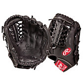 "Rawlings Gamer Series 11.5"" Baseball Glove"