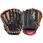 "Rawlings Gamer Modified Trap 11.75"" Baseball Glove"