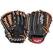 """Rawlings Gamer Modified Trap 11.75"""" Baseball Glove"""
