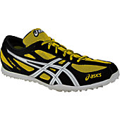 Asics Men's Hyper XCS Running Shoes