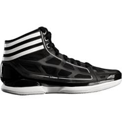 Adidas Men's Crazy Light Basketball Shoes