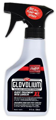Rawlings Glove Oil Spray
