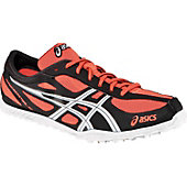 Asics Women's Hyper-Rocketgirl XCS Cross-Country Trainer