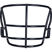 Riddell Revolution G-Bar Football Facemask