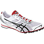 Asics Men's Hyper MD 5 Track Spikes
