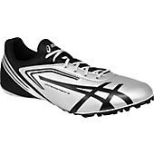 Asics Men's Hypersprint 5 Track Shoe