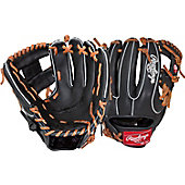 "Rawlings Gamer Narrow Fit Pro I 11.25"" Baseball Glove"