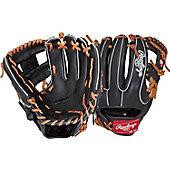 "Rawlings Gamer Narrow Fit Pro I 11.25"" Baseball Glove"