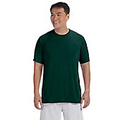 Gildan Performance 4.5 Oz. T-Shirt