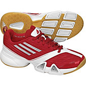 Adidas Women's Volleio Volleyball Shoes
