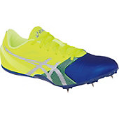 Asics Men's Hypersprint 6 Track Shoe