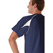 Alleson Adult Baseball Jersey