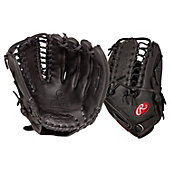 "Rawlings GG Gamer Series 12.75"" Baseball Glove"