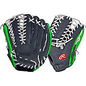 "Rawlings Gamer Pro Taper Series 12.75"" Baseball Glove"