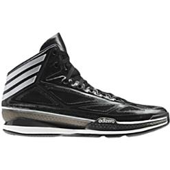 Adidas Men's Crazy Light 3 Basketball Shoes