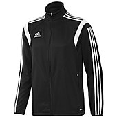 Adidas Men's Condivo Training Jacket