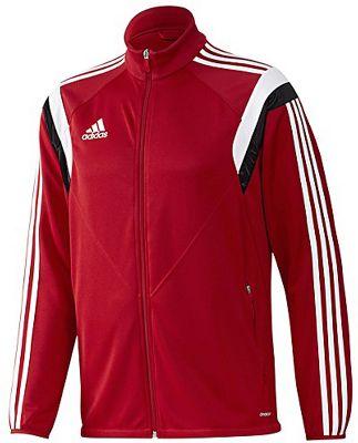 Adidas Men's Condivo Training Jacket
