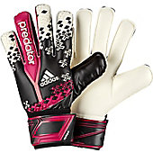 Adidas Predator Fingersave Replique Goalie Gloves