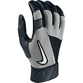 Nike Youth Diamond Elite Edge Tee Ball Batting Gloves