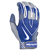 Nike Adult Diamond Elite Vapor Batting Gloves