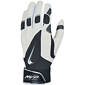 Nike MVP Elite Pro Batting Gloves