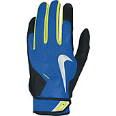 Nike Men's Vapor Elite Pro Batting Gloves