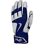 Nike Men's MVP Elite Pro 2.0 Batting Gloves